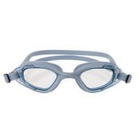 飄(FEW) FEW飄泳鏡清晰型防水防霧游泳眼鏡765 灰色 *3件