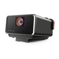双11预售:ViewSonic 优派 新一代X10 投影仪