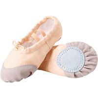 Nan ji ren 南極人 YX606  舞蹈鞋 兒童/成人款