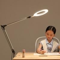 孩视宝 VL808 AA级减蓝光LED护眼台灯