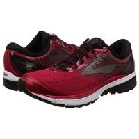 中亚Prime会员:Brooks 布鲁克斯 缓震系列 1102571D045 男士GHOST 10跑步鞋