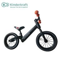 KinderKraft 兒童平衡車 基礎款