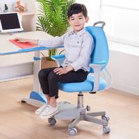 SINGAYE 心家宜 230 儿童学习椅  高配版
