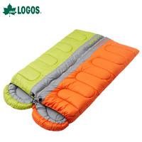 LOGOS 樂格氏 單人便攜睡袋