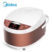Midea 美的 MB-FB50M303 5L 電飯煲
