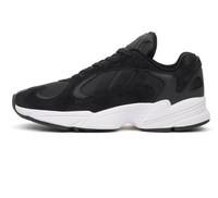 Adidas 阿迪達斯 YUNG-1 BD7659 男女運動鞋
