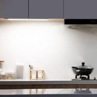 京東PLUS會員 : EZVALO·幾光 led插電式智能手掃感應燈