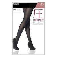 ATSUGI 厚木 FP7440 女士连裤袜