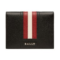 BALLY 巴利 6226438 男士迷你錢包