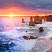 澳大利亞墨爾本/悉尼/布里斯班/黃金海岸/大洋路包車