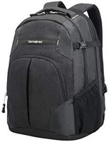 Samsonite Rewind Backpack Expandable