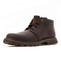 1日0点、61预告:CAT 卡特彼勒 P723500I3BDC09 RECONCILE 男士工装靴