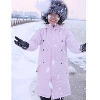 COLORETTO TC1661 女款滑雪服