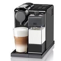 中亚Prime会员:Nespresso 奈斯派索 Lattissima Touch EN560 胶囊咖啡机