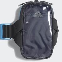 adidas 阿迪達斯 DU9903 男女便攜手機套  *7件