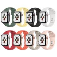 多騰 apple watch表帶 38-44mm 多款可選