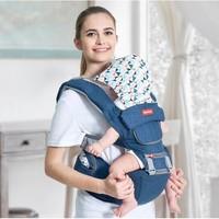 Fisher-Price 費雪 嬰兒背帶腰凳