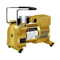 車載充氣泵汽車打氣泵小轎車電動打氣筒車用便攜式輪胎小型加氣泵