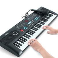 Octavebaby 八度寶貝  61鍵兒童電子琴