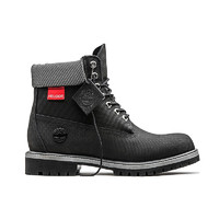 Timberland 添柏嵐 男士馬丁靴  TB0A181U001
