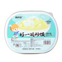 黃龍緣 好一碗炒飯 自熱米飯 185g