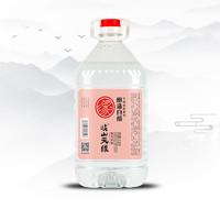 岐山天緣釀造白醋4.85L