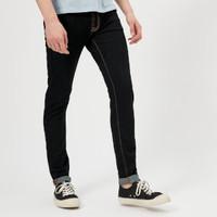 银联专享:Nudie Jeans 男士紧身牛仔裤