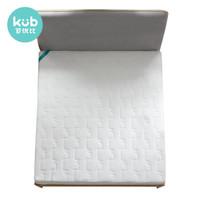 可優比(KUB) 天然椰棕床用可定制定做折疊 經典款 180cm*200cm