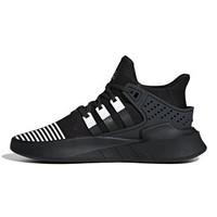 adidas 阿迪達斯 EQT BASK ADV 男子休閑鞋