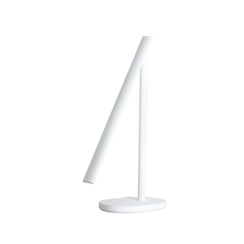 华为智选生态产品 欧普读写台灯 AA级立体双光源 APP定时选场景华为台灯