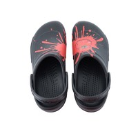 Crocs 卡駱馳 204044-0BU 男女沙灘洞洞鞋 *3件