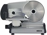 Nesco  FS-250 電動食物切片機