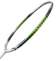 KASON 凯胜 Feather K510 超轻5U全碳素纤维羽毛球拍