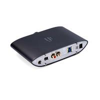 悦尔法 ZEN 高清USB解码耳放一体机