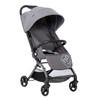 HD小龍哈彼嬰兒車可坐可躺輕便可登機寶寶四輪推車LD650 *4件