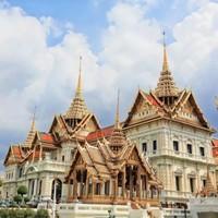 CTM 泰國電話卡 1-30天 上網卡流量卡 無限流量