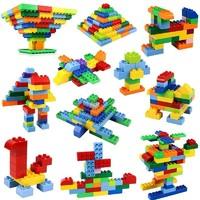 Pentaflex 兒童顆粒拼裝積木 78粒
