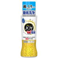 P&G 宝洁 joy超浓缩洗洁精 190ml *12件