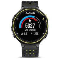 GARMIN 佳明 Forerunner 235 Lite 光學心率GPS手表