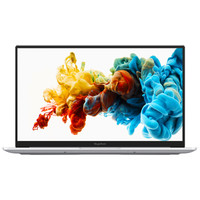 HONOR 荣耀 MagicBook Pro 16.1英寸笔记本电脑(R5-3550H、8GB、512GB、100%sRGB、Linux)