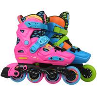 m-cro 米高 S6 輪滑鞋
