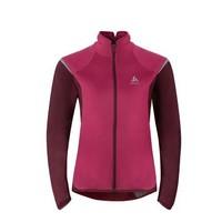 odlo 奧遞樂 女子跑步ZEROWEIGHT 防風夾克
