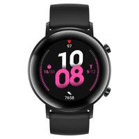 HUAWEI 華為 WATCH GT2 智能手表 運動款 42mm