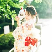 當地玩樂 : 日本京都/東京/奈良/大阪和服旅拍