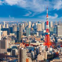 億點 日本1-180天電話卡 4G高速3G無限流量上網卡