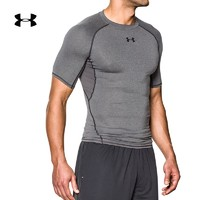 UNDER ARMOUR 安德瑪 1257468 男子訓練緊身衣