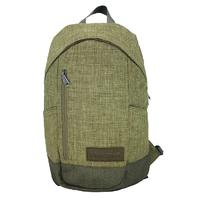 Marmot 土撥鼠 V26960 中性款單肩斜挎包