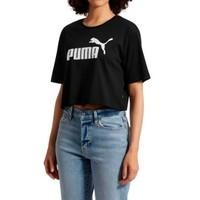 海淘活动:海淘1号同步Puma美国官网 精选鞋服包袋促销 专场活动
