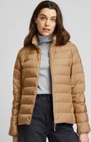 UNIQLO 優衣庫 419776 女士輕型羽絨夾克