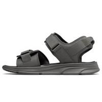 考拉海購黑卡會員 : new balance 250系列 SDL250 男女休閑涼鞋